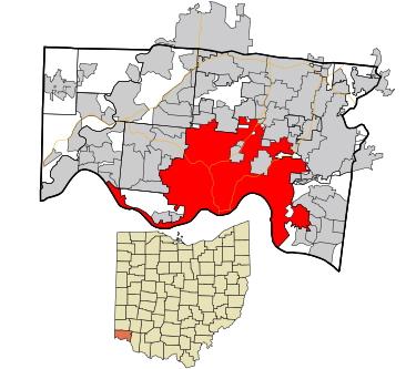 Hamilton_County_Ohio