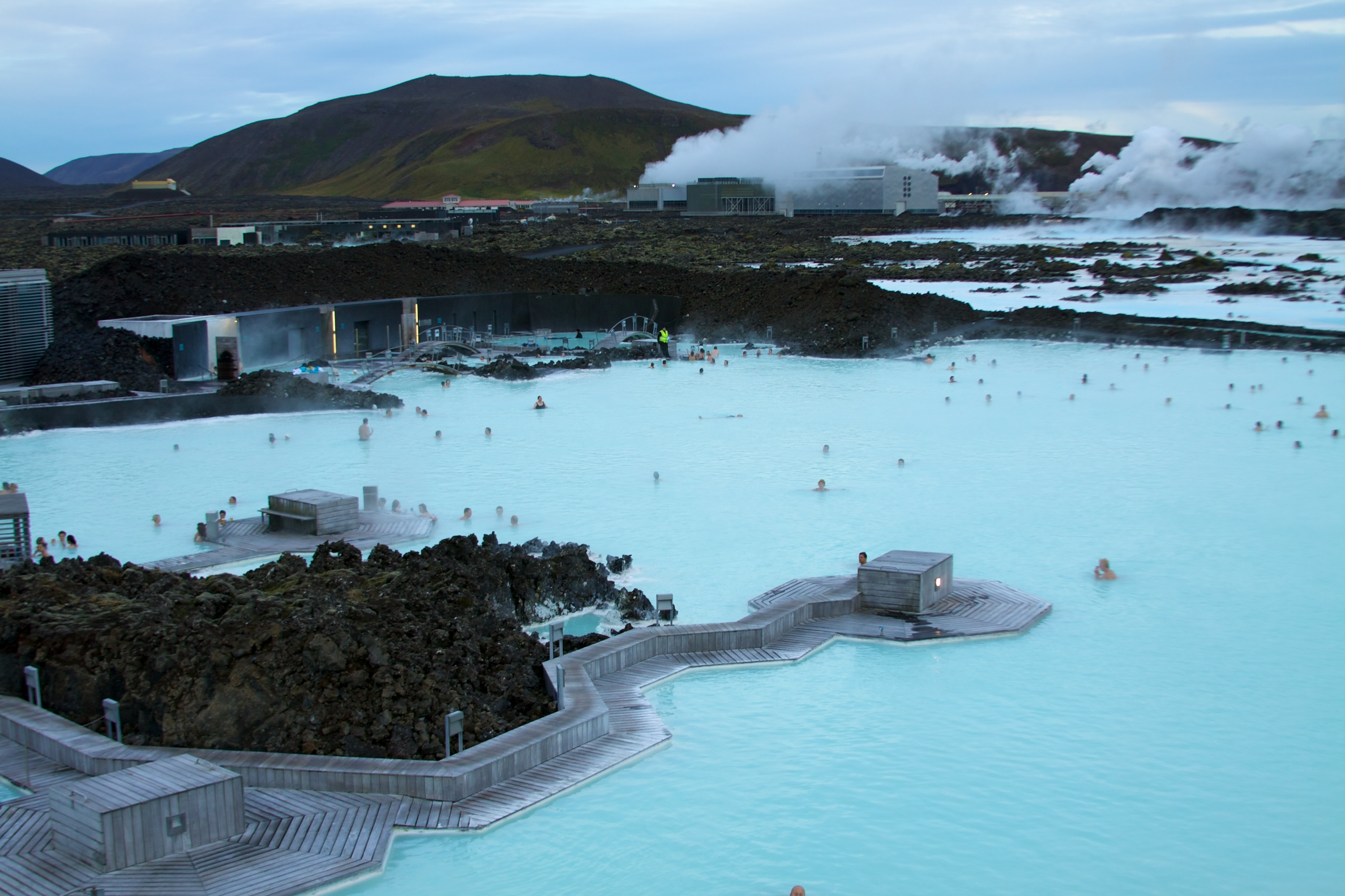 Iceland_-_Blue_Lagoon_09_(6571266721)