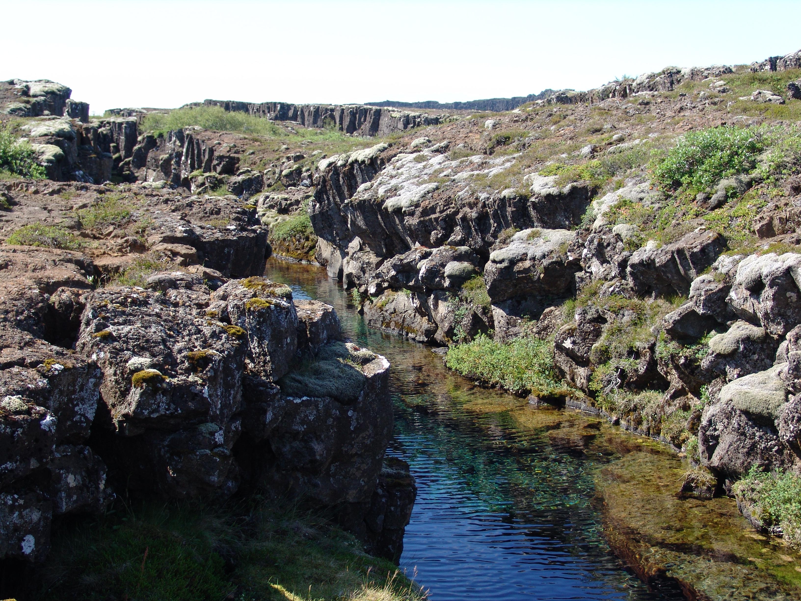 Iceland_Crack_4275