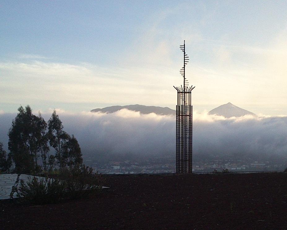 International_Tenerife_Memorial_March_27,_1977