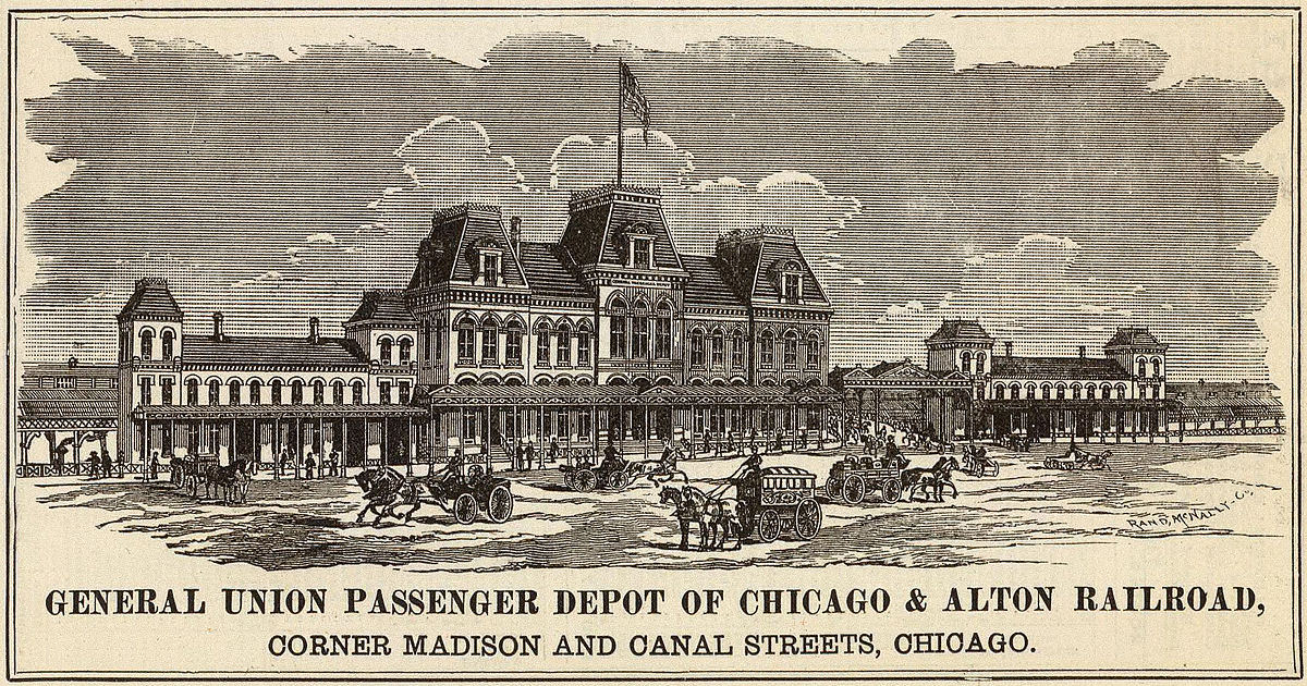 1200px-Chicago_Union_Station_C&A