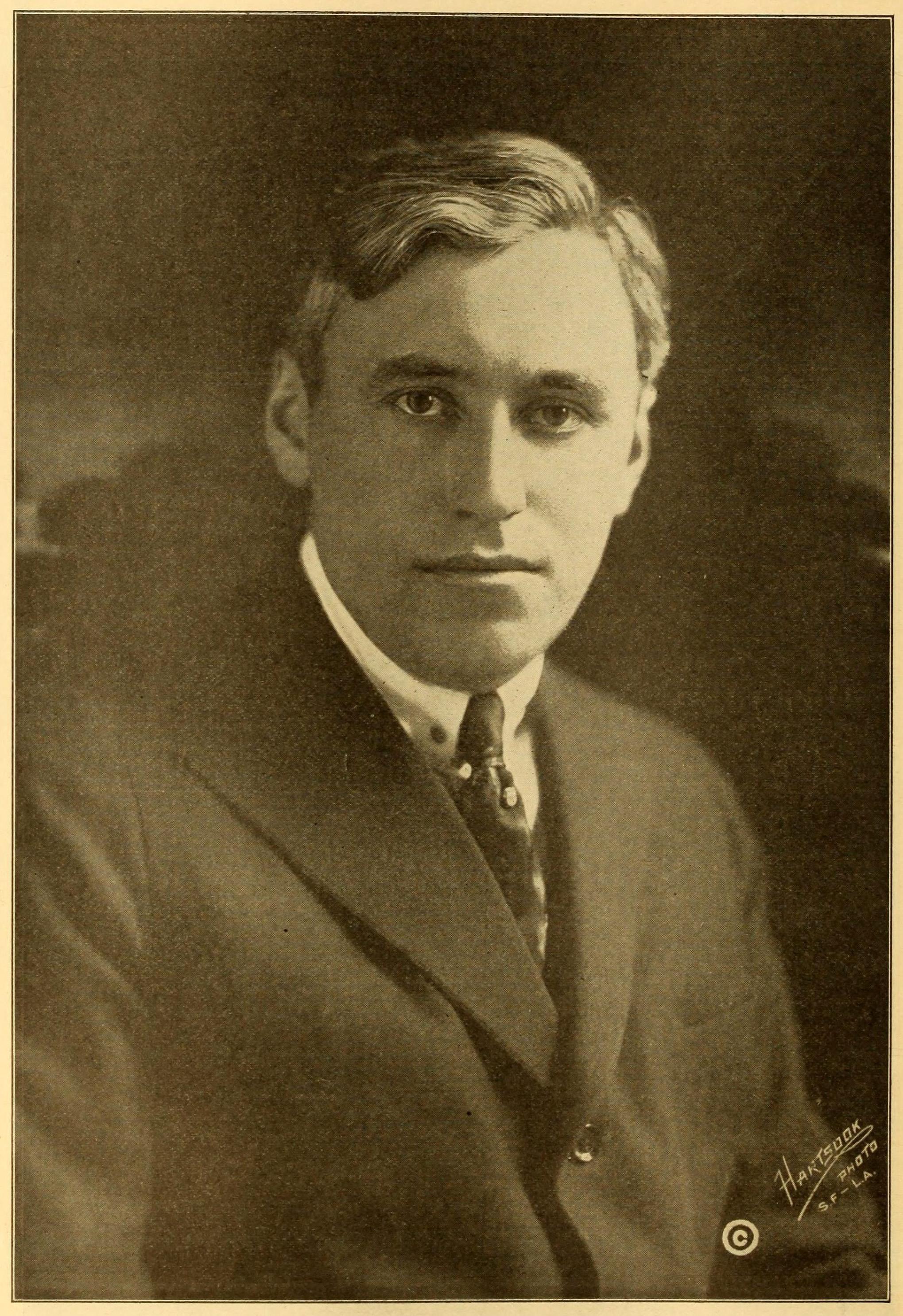 Mack_Sennett_1916