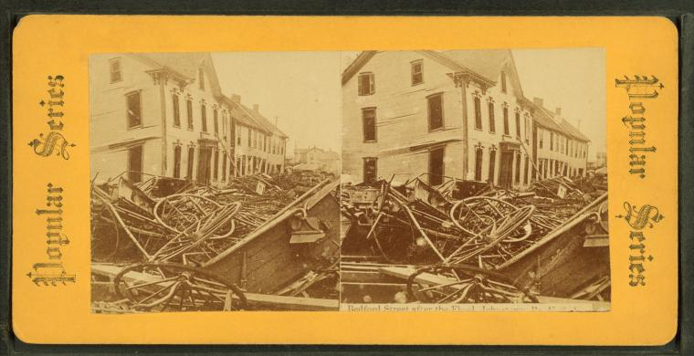 Bedford_Street_after_the_flood,_Johnstown,_Pa.,_U.S.A,_from_Robert_N._Dennis_collection_of_stereoscopic_views
