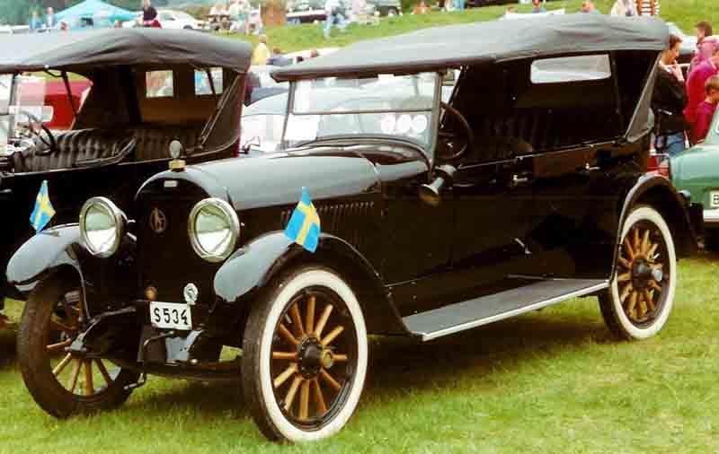 Lexington_Model_R-19_Minute_Man_Six_Touring_1919