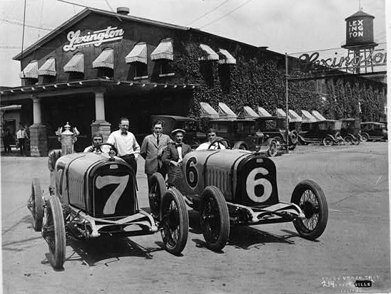 Lexington_Motor_Company_1920 (1)