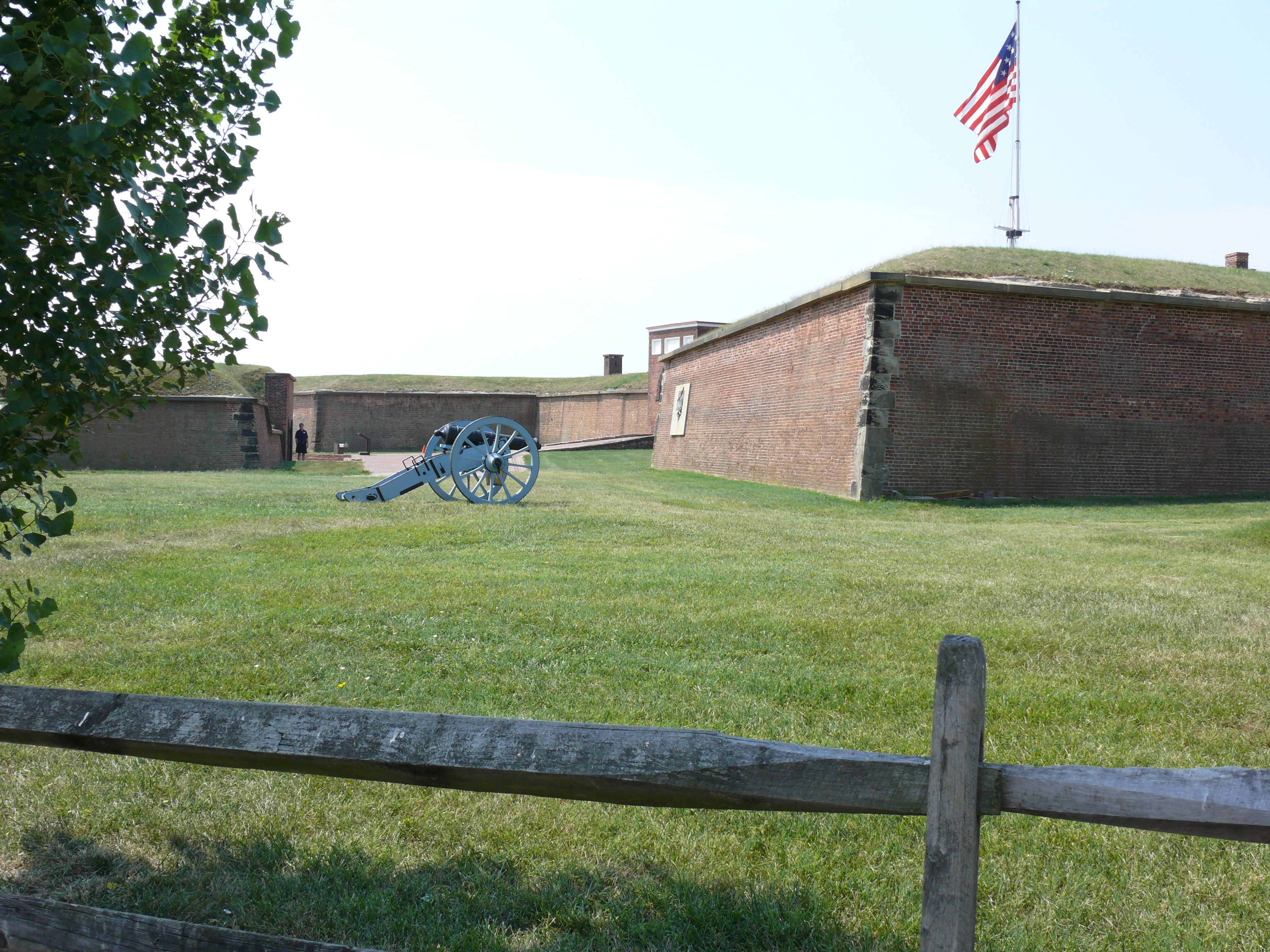 Fort_McHenry2