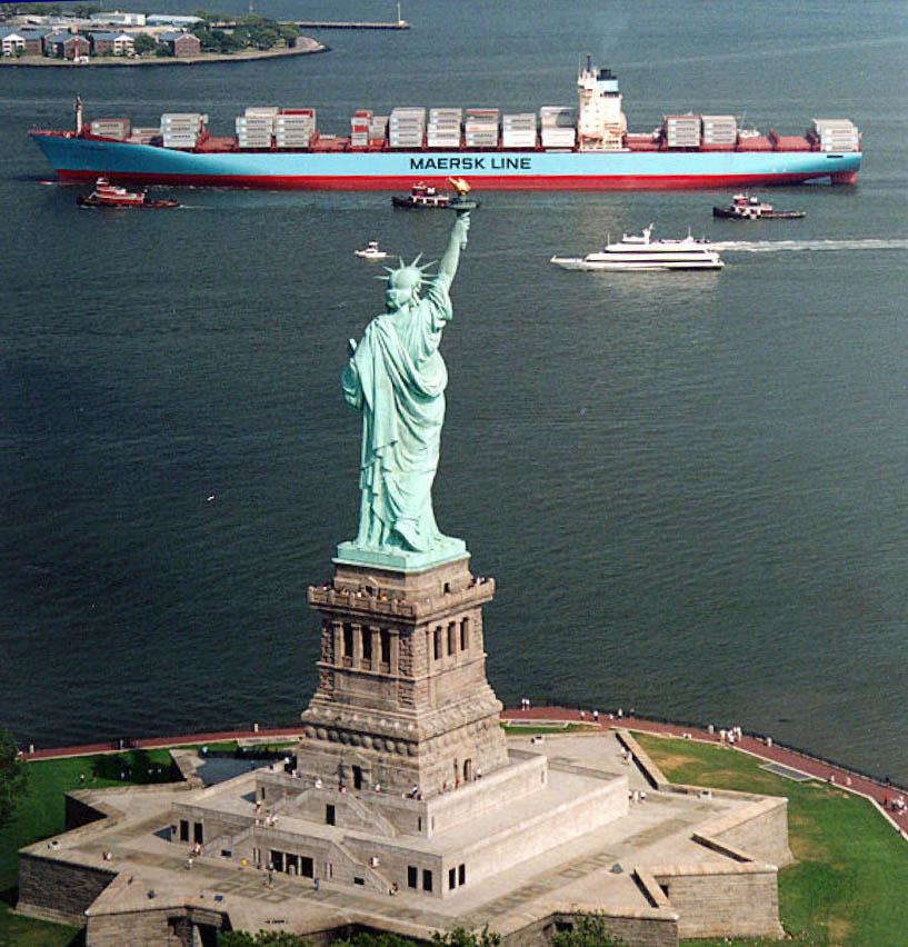 Liberty_Maersk