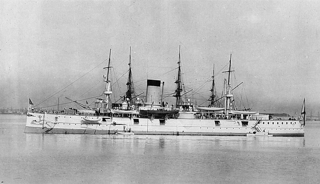 AdmiralNakhimov1903