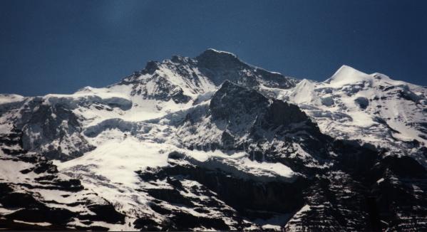 Jungfrau-600px