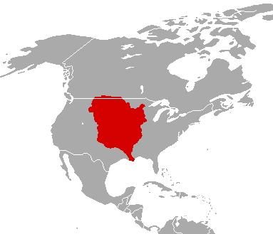Louisiane_1800
