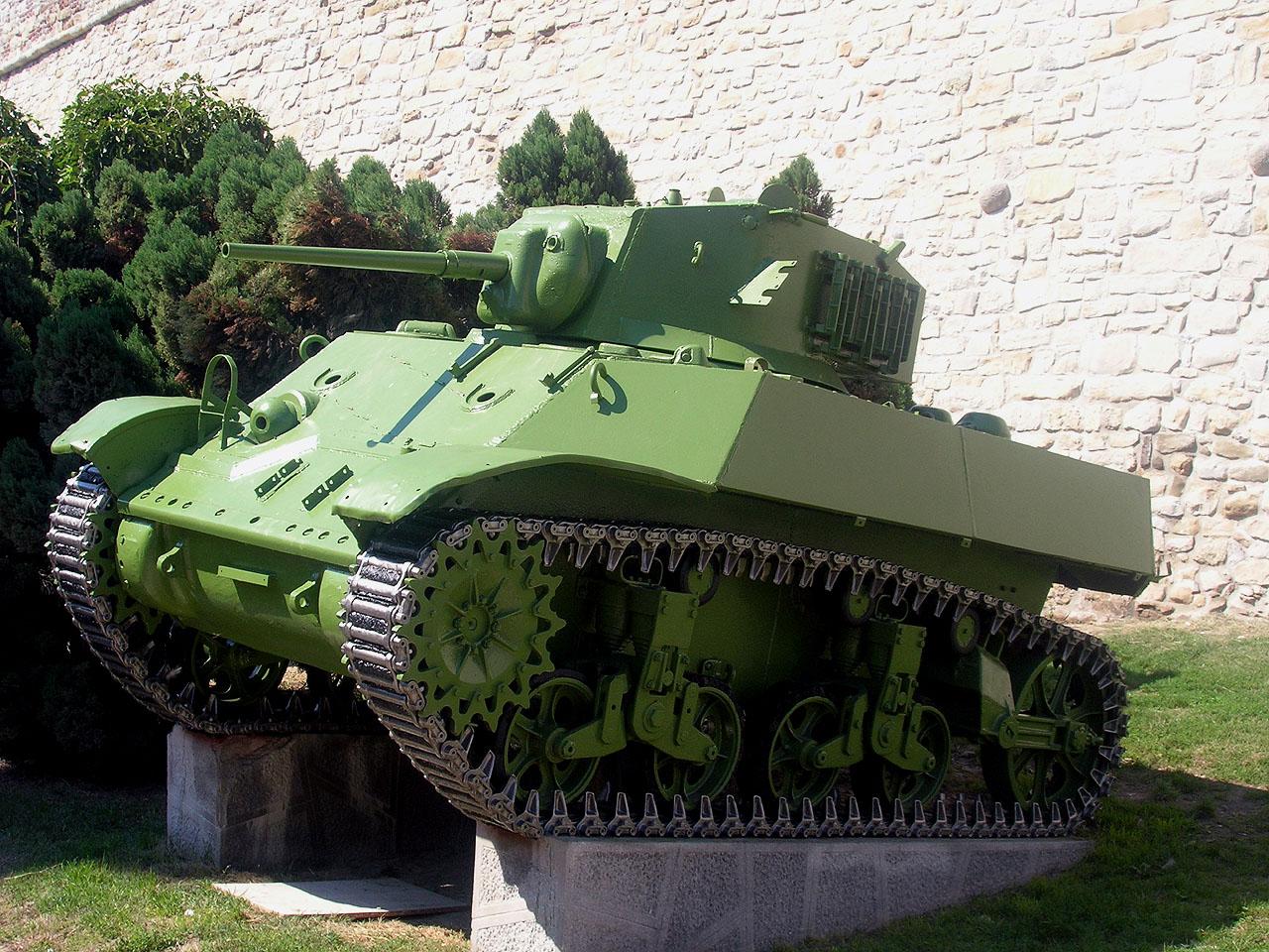 M3A3_Stuart_001