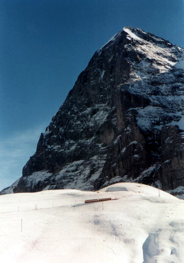 Mh_eigernordwand_winter