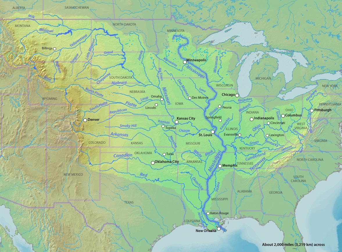Mississippirivermapnew