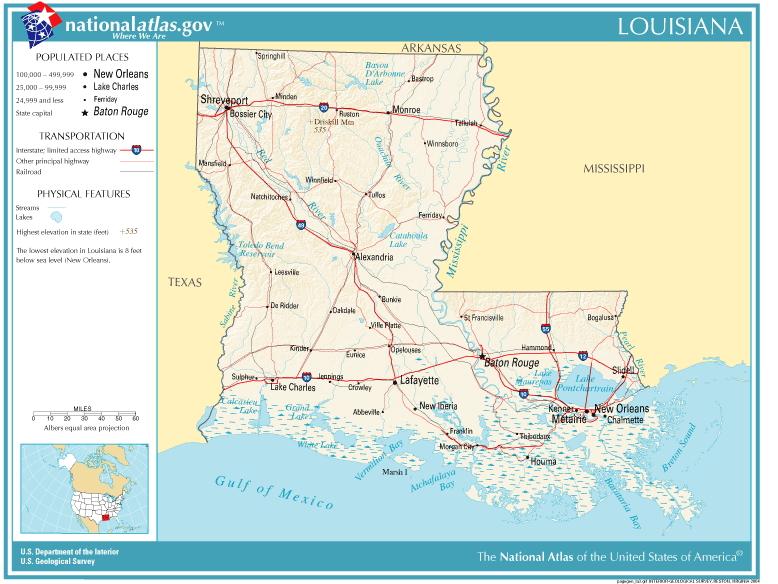 National-atlas-louisiana