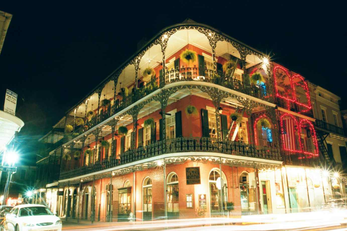 New-orleans10