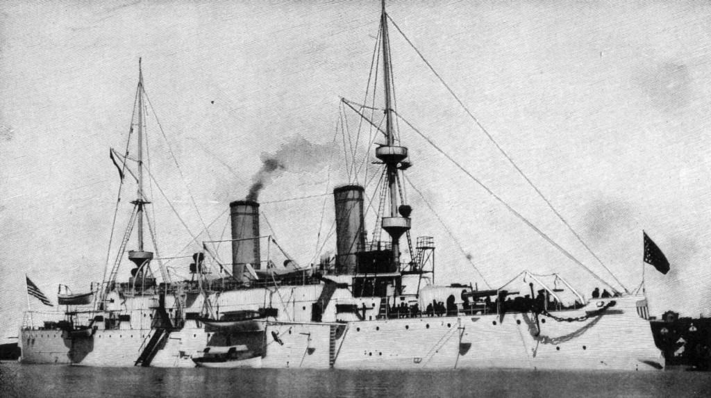 Olympia_1899