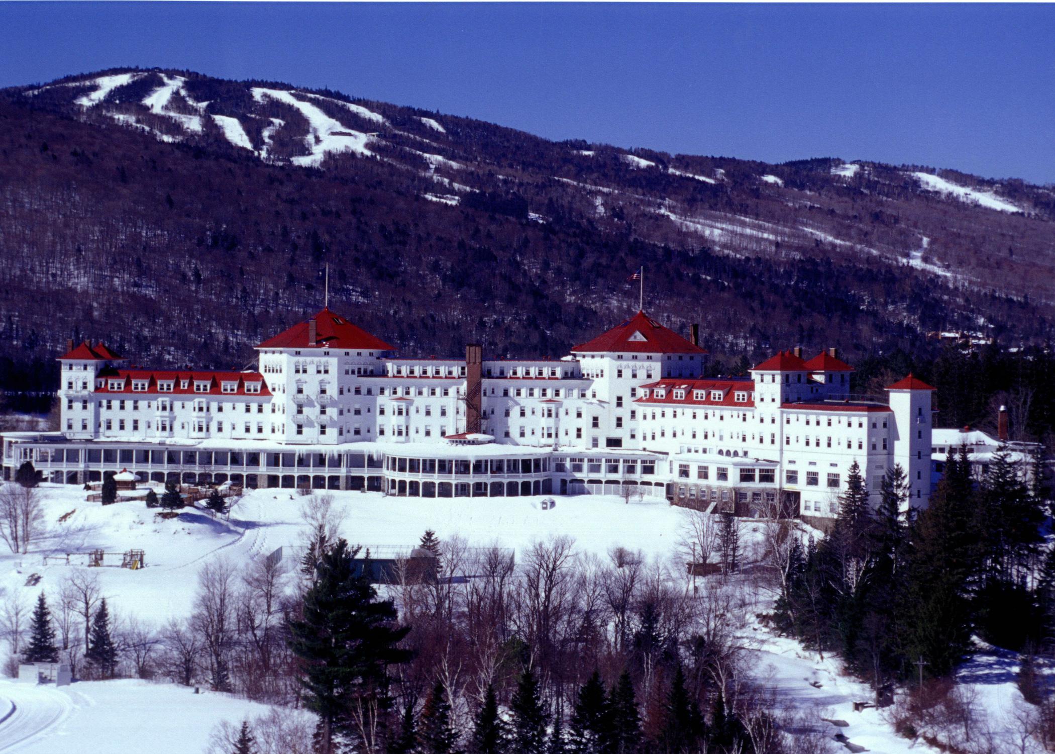 mwr_hotel_bw_hi.jpg