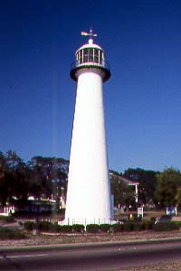 BiloxiMS_Lighthouse