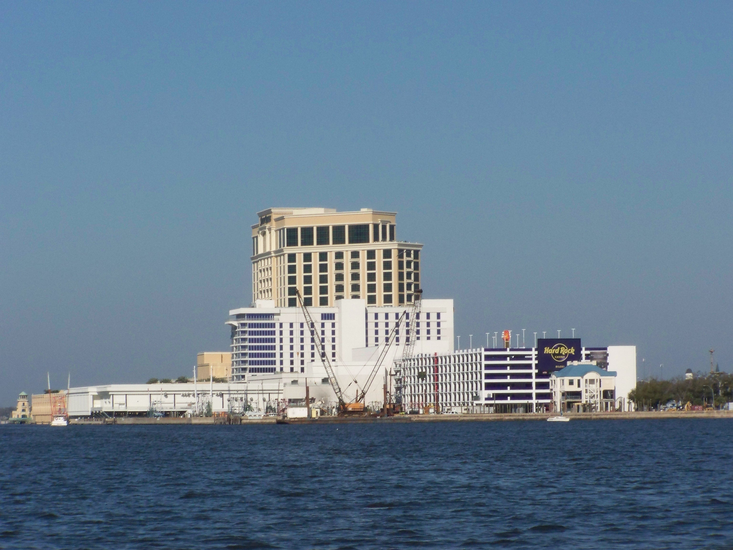 Biloxi_Casinos