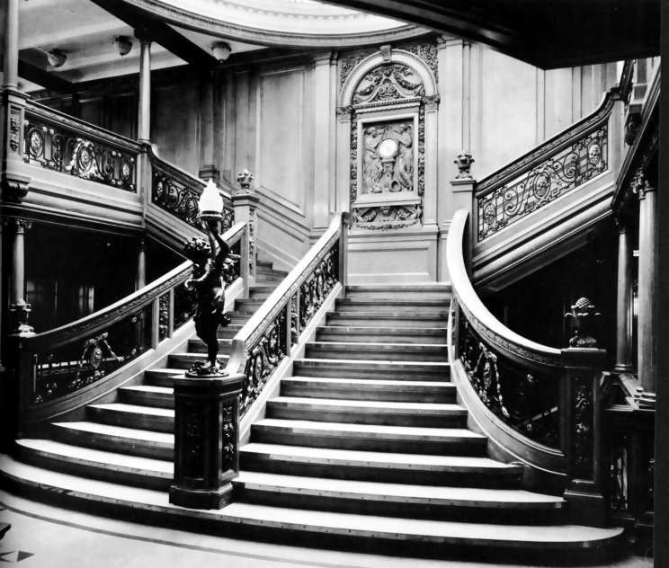 Grand_staircase