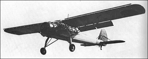 Kokusai_Ki-76