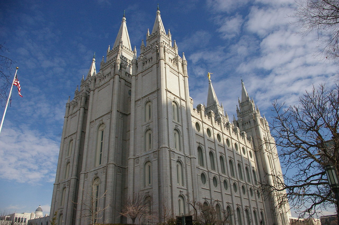 1280px-Salt_Lake_LDS_Temple