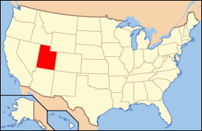 286px-Map_of_USA_UT