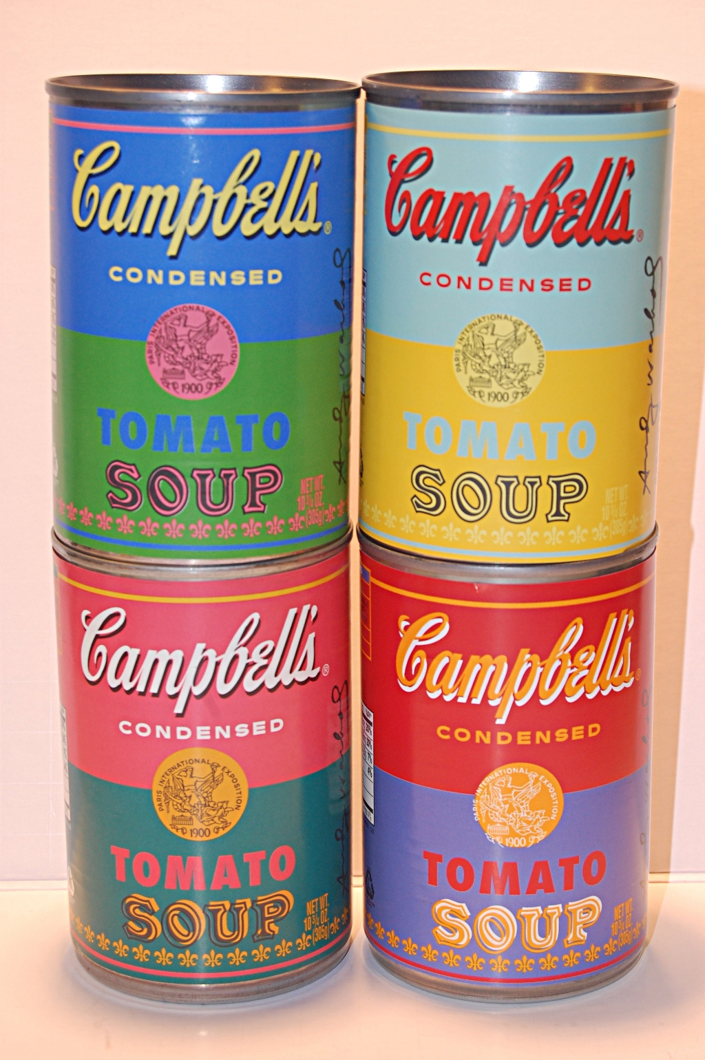 TAG_Andy_Warhol_Soup_Can_01